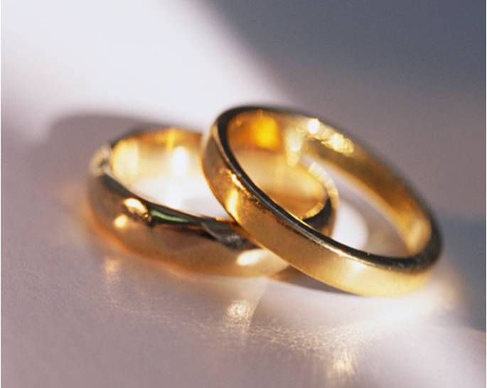 Website To Search Marriage Records And Find Out When